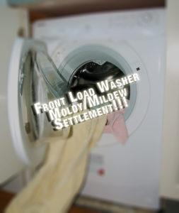 front-load-washer-settlement