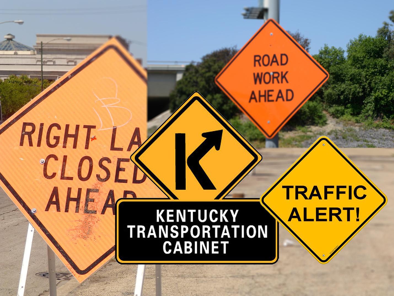 trafficadvisorygraphic