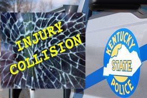 injury_collision_ksp