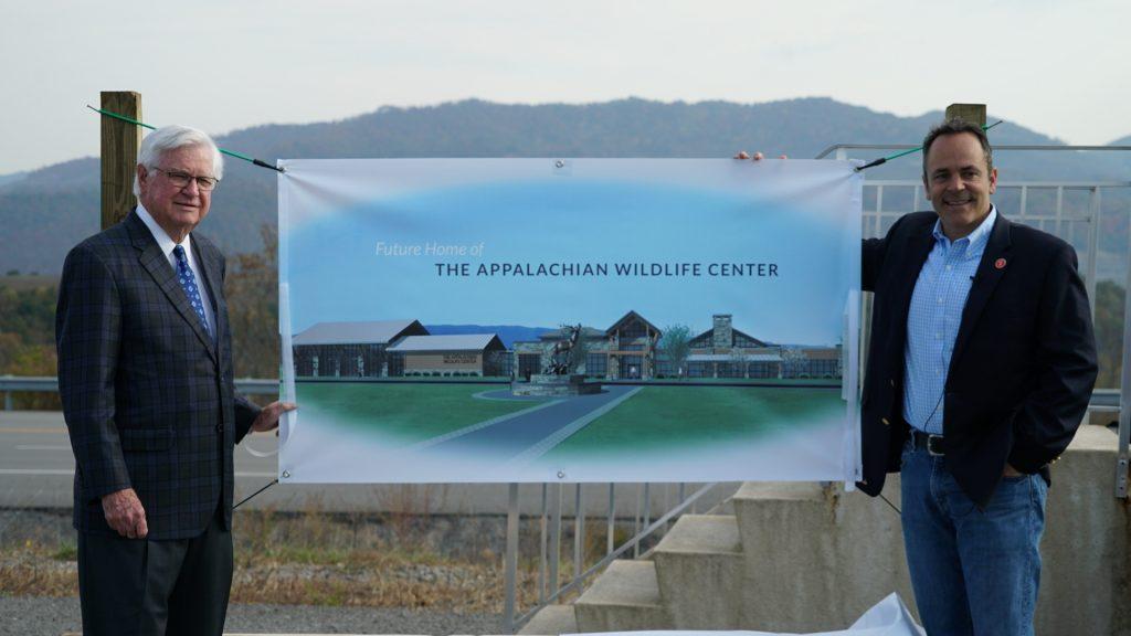 appalachianwildlifecenter